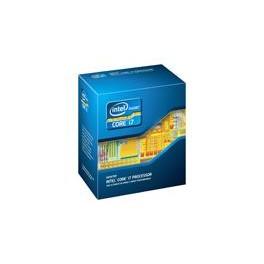 Intel i7 Sockel 1150 4770K